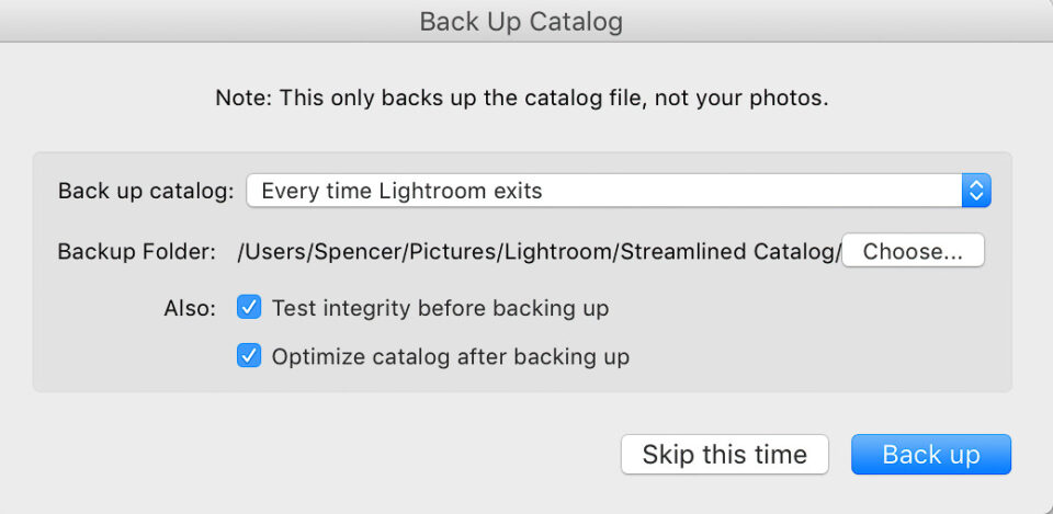 Back-Up-Lightroom-Catalog