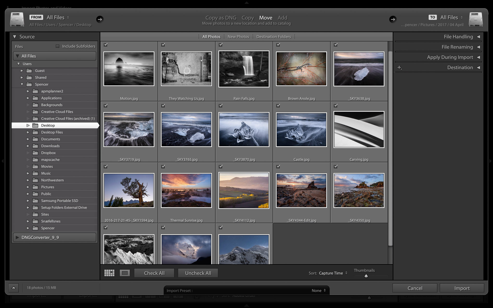 How to Use Lightroom: A Complete Tutorial for Beginners