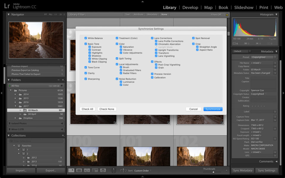 Lightroom-Sync-Settings-Dialogue