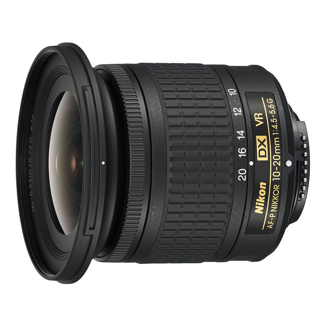 nikon 10 20mm f 4 5 5 6 dx vr af p review photography life rh photographylife com Nikon D7000 Manual Printable Nikon D7000 Manual Mode