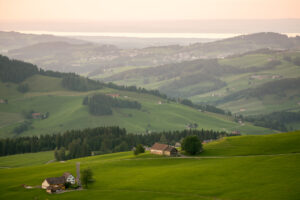 Appenzell_170610_161