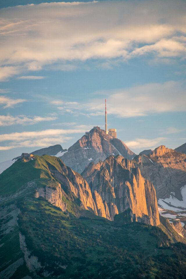 Appenzell_170611_195