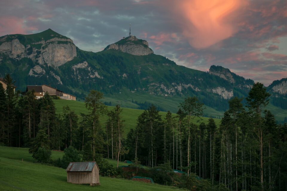 Appenzell_170611_224