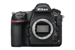 Nikon D850 Announcement – The Monster Has Arrived!