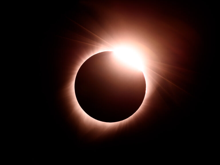 how to pograph a solar eclipse - pography life