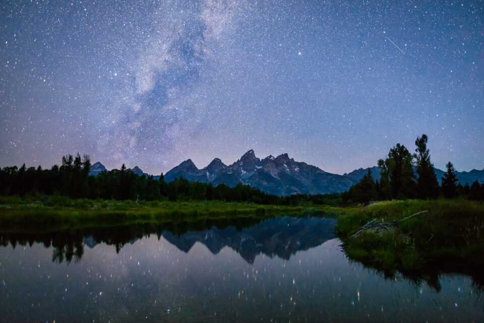 Technical-limitations-star-photography