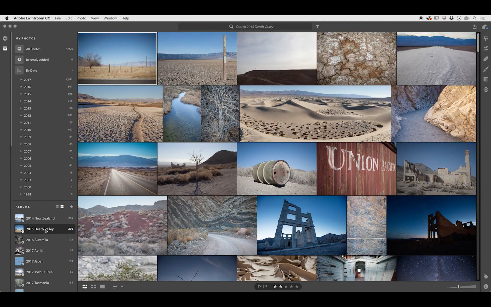 lightroom mac crack reddit