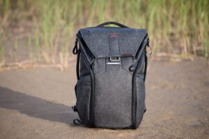 Peak design 20L everyday backpack