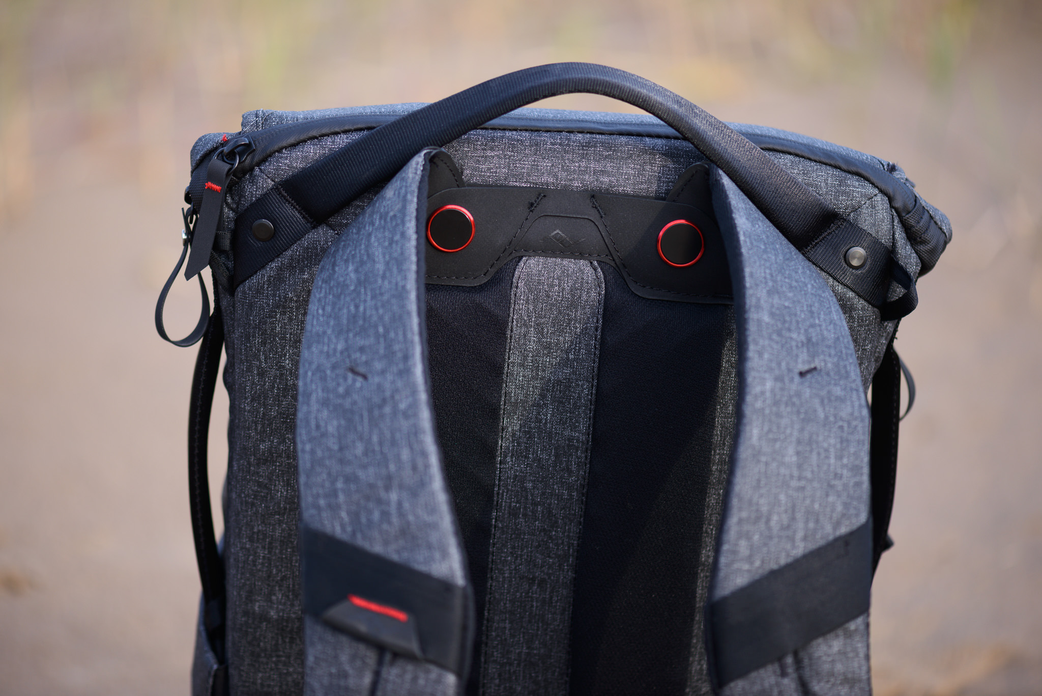 0c54d04eb3ae Peak Design 20L Everyday Backpack Review - Photography Life