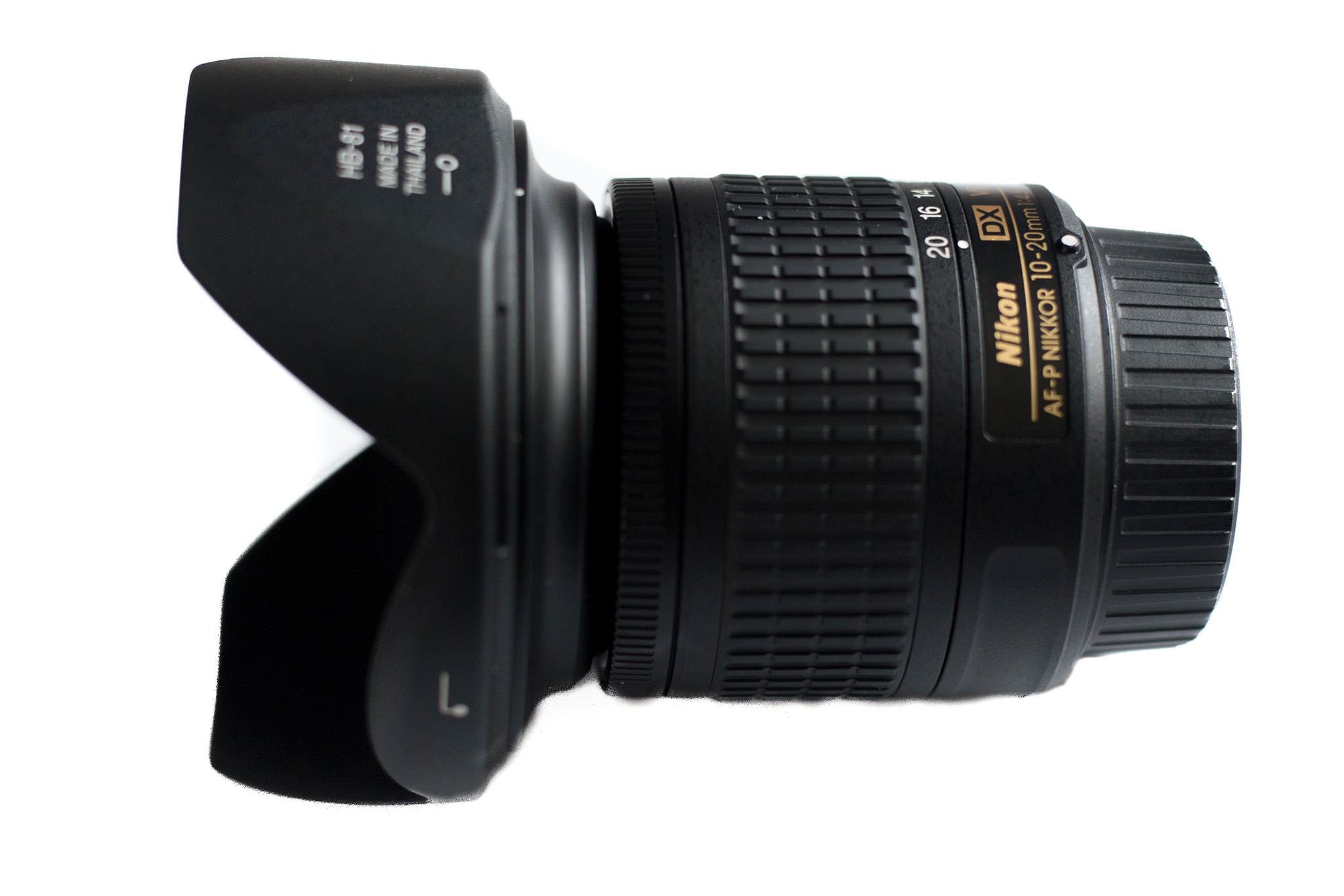 Nikon 10-20mm f/4 5-5 6 DX VR AF-P Review - Photography Life