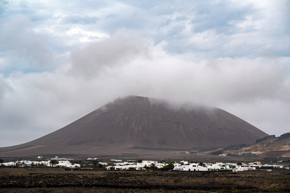 01_Lanzarote-others-158