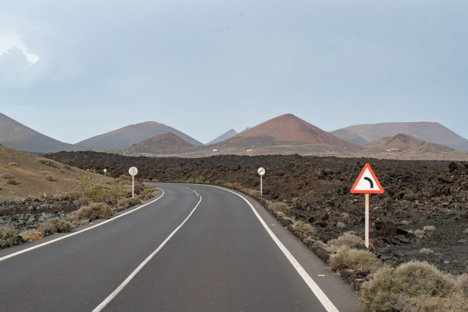 01_Lanzarote-others-225