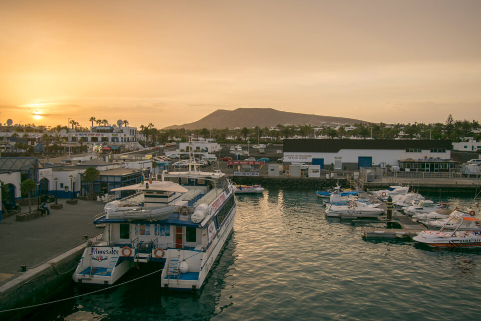 01_Lanzarote-others-286