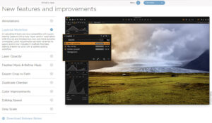 Why Capture One Cannot Replace Adobe Lightroom
