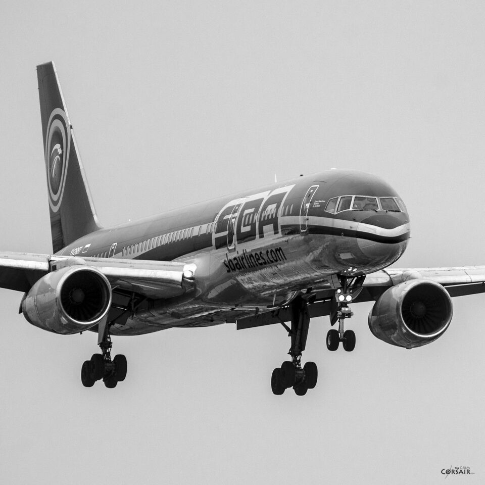 Photographing Airplanes (15)