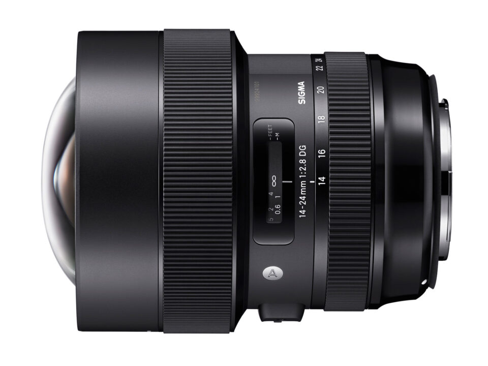 Sigma-14-24mm-f-2.8-announced-1