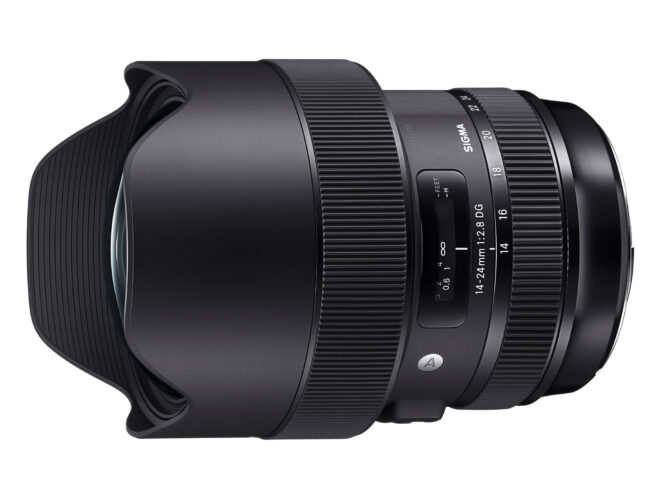 Sigma-14-24mm-f-2.8-announced