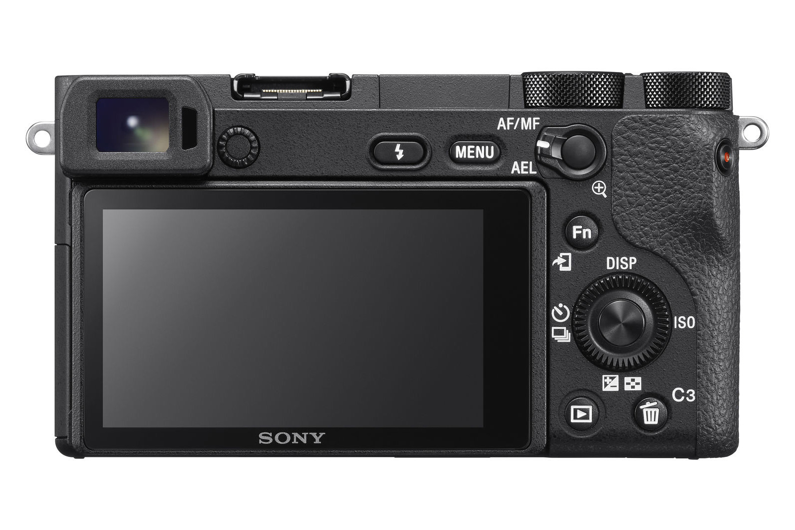 recommended sony a6500 settings photography life rh photographylife com sony digital camera owners manuals sony a6000 camera owners manual