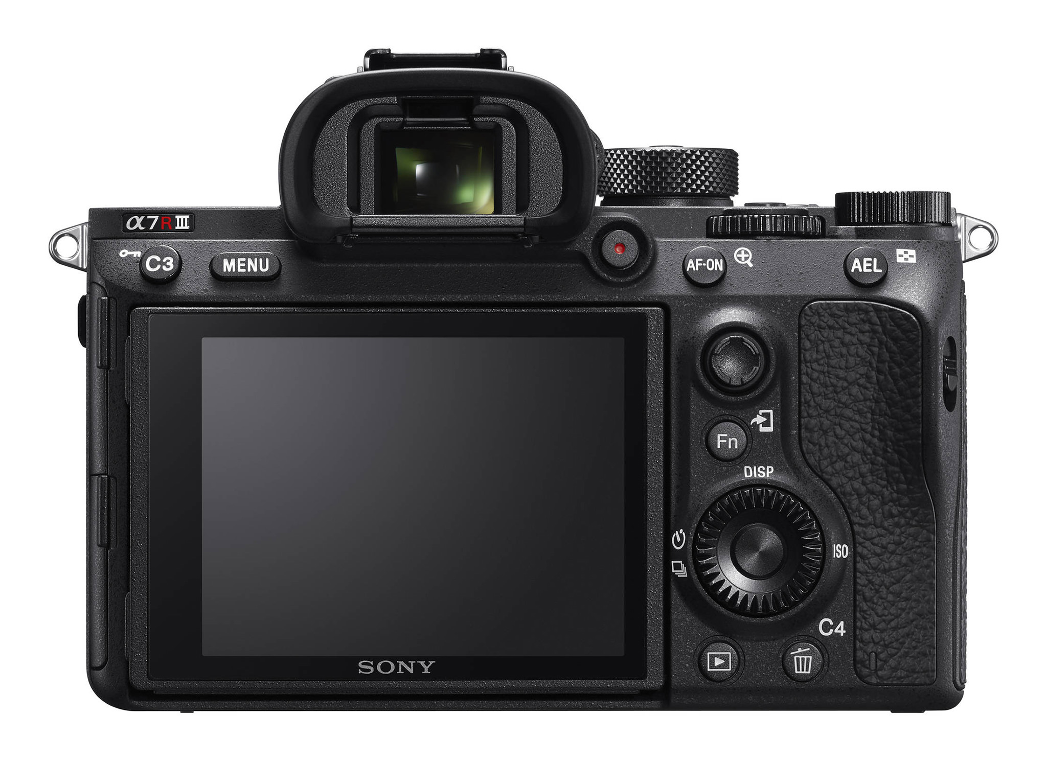 10 Issues Sony Needs to Address In Its Mirrorless Cameras