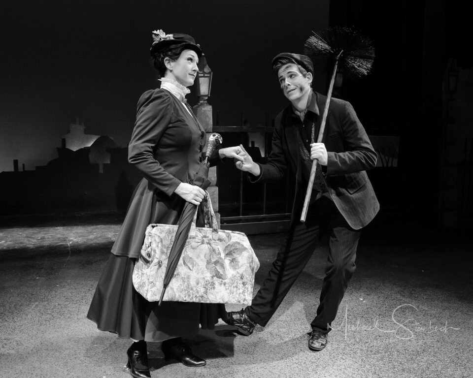 Mary Poppins 12-2016_0041 BW