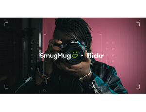 SmugMug Acquires Flickr in Unexpected Move