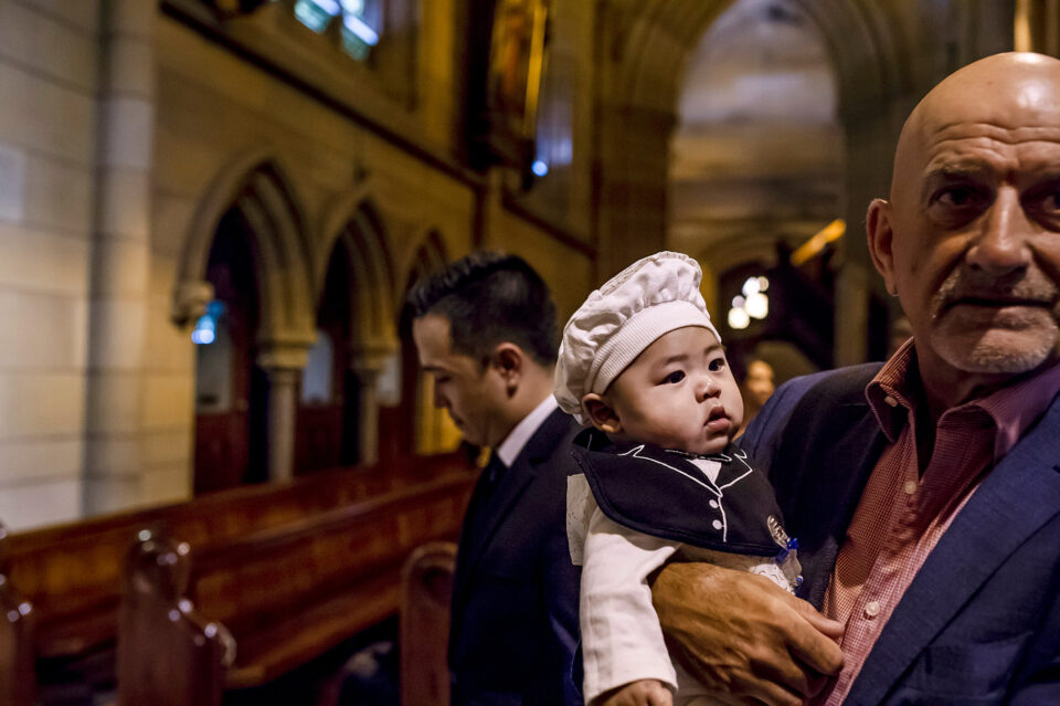 Baby-in-Cathedral-Photo