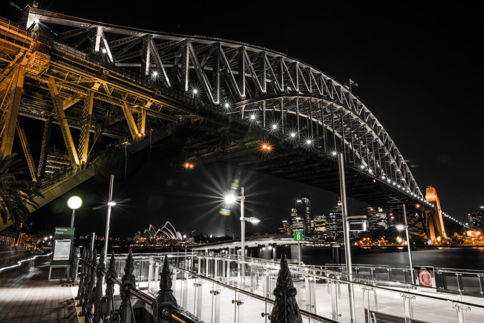 Sydney-at-Night-Image