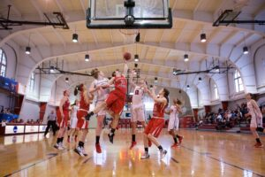 20 Sports Photography Tips for Beginners