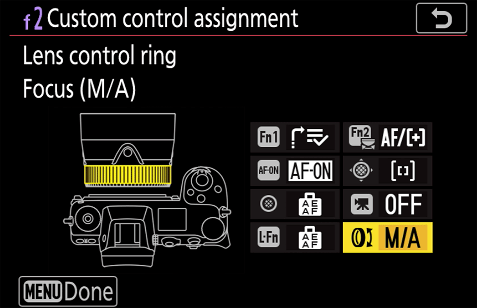Comment on everything you need to know about nikon z for Pedro camera it