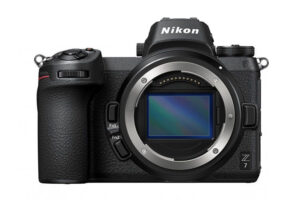 What to Expect from the Nikon Mirrorless Cameras: Trailer Roundup