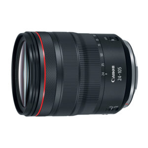 Canon-RF-24-105mm-f4L-IS-Lens