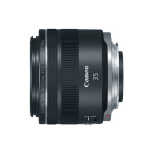 Canon-RF-35mm-f1.8-IS-Macro-Lens