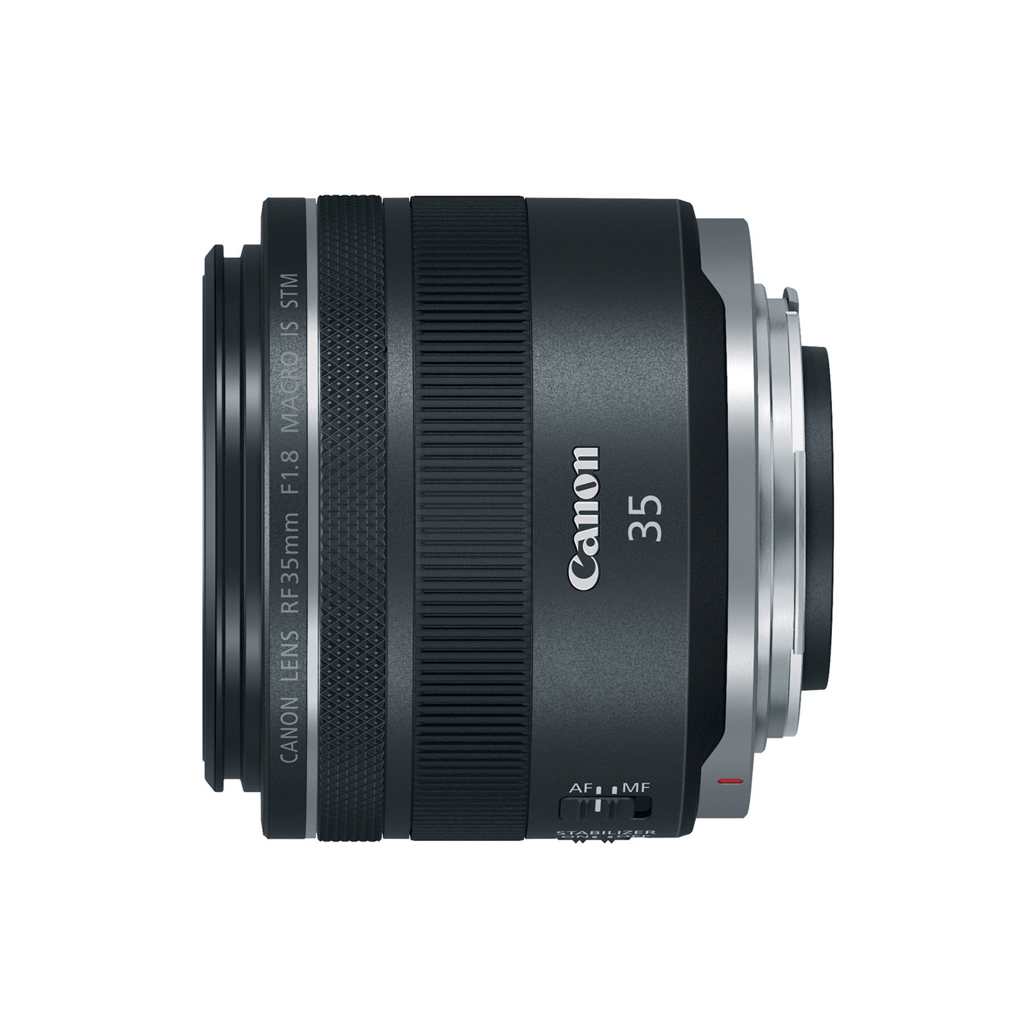 Canon Rf 35mm F 1 8 Is Macro Stm Photography Life