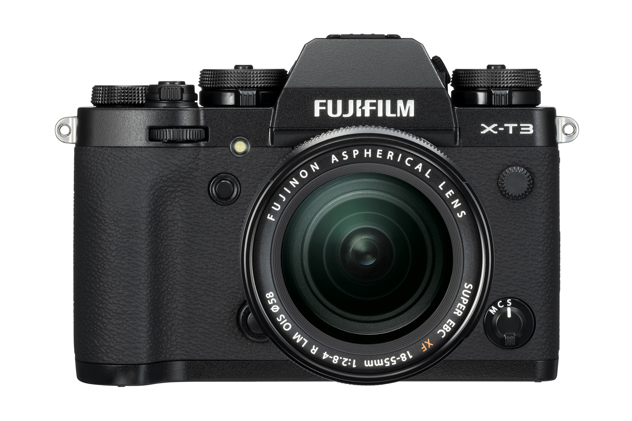 Best Mirrorless Cameras You Can Buy in 2019, Ranked
