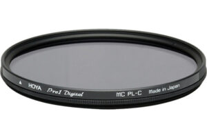 Hoya Pro1 Polarizing Filter