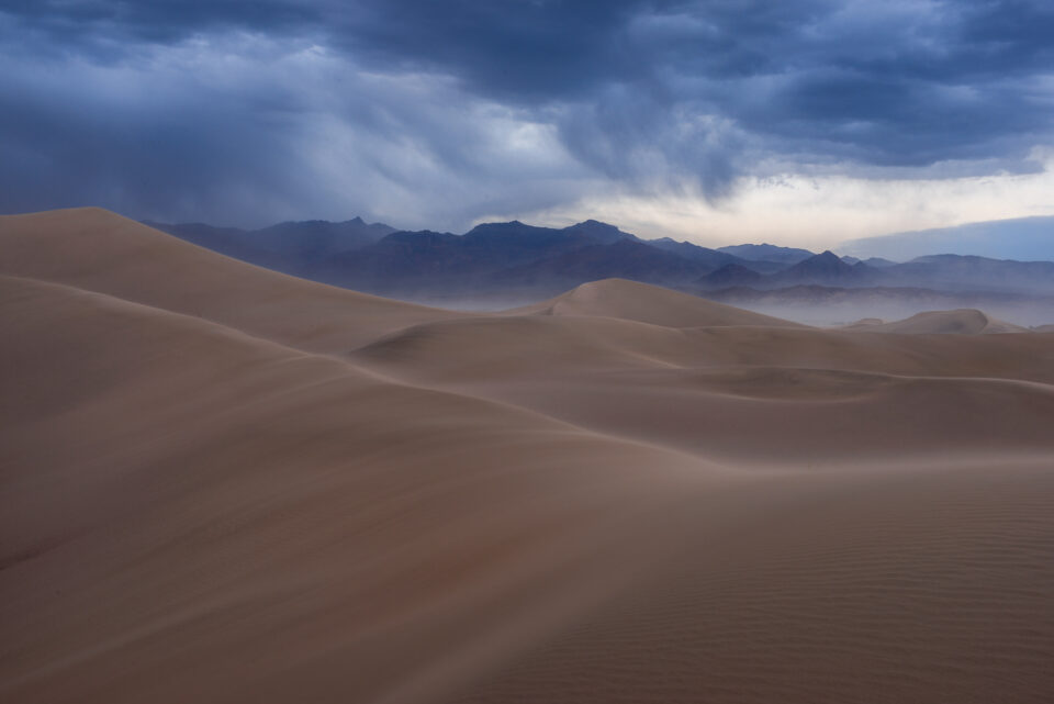 Death Valley Photo-3
