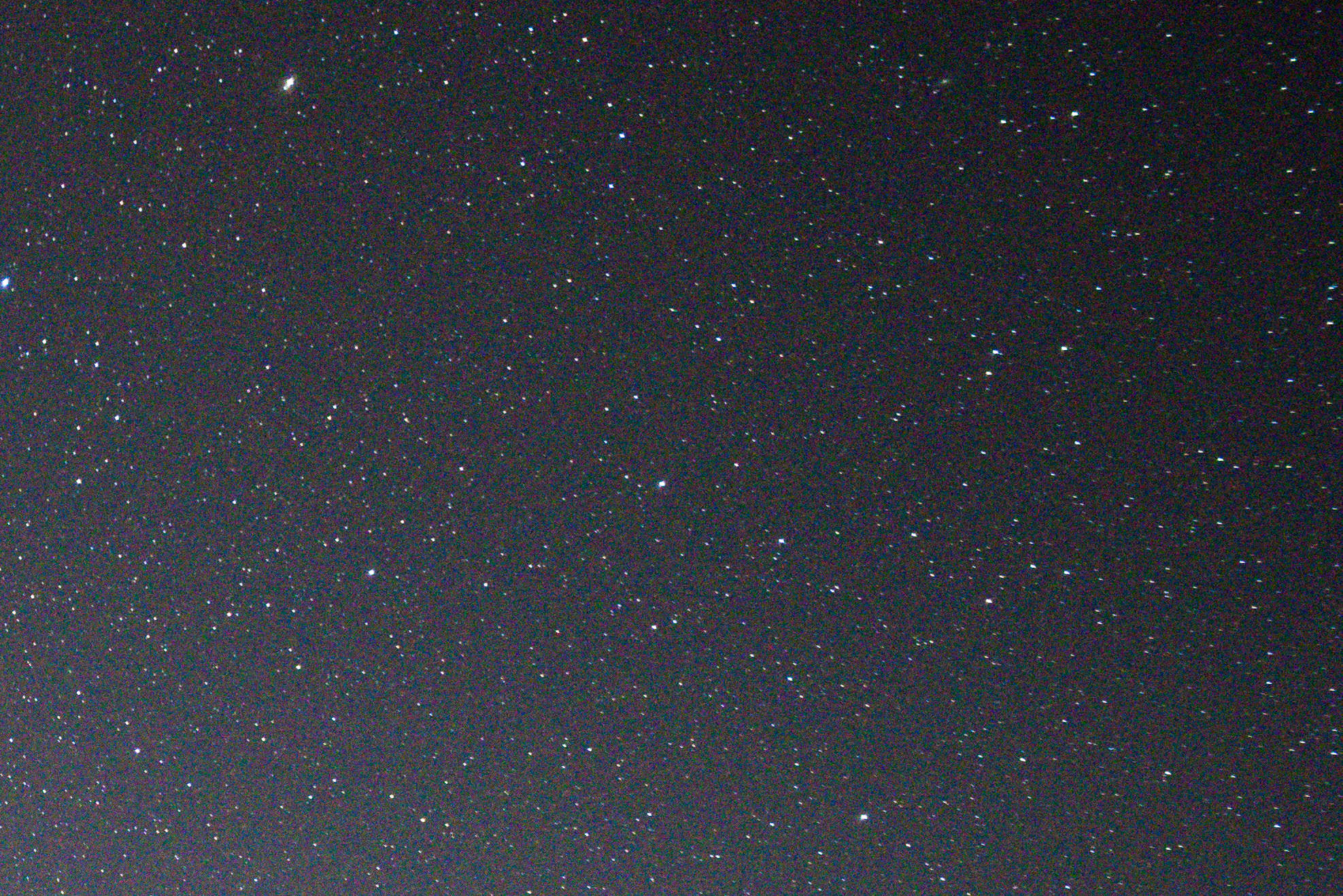 Comparing 5 Top Wide-Angle Astrophotography Lenses