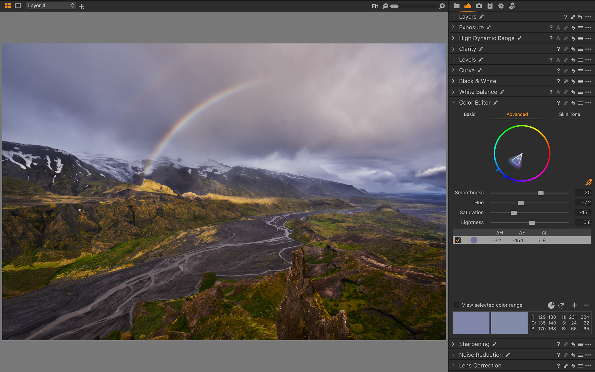 Lightroom vs Capture One: Should You Switch?