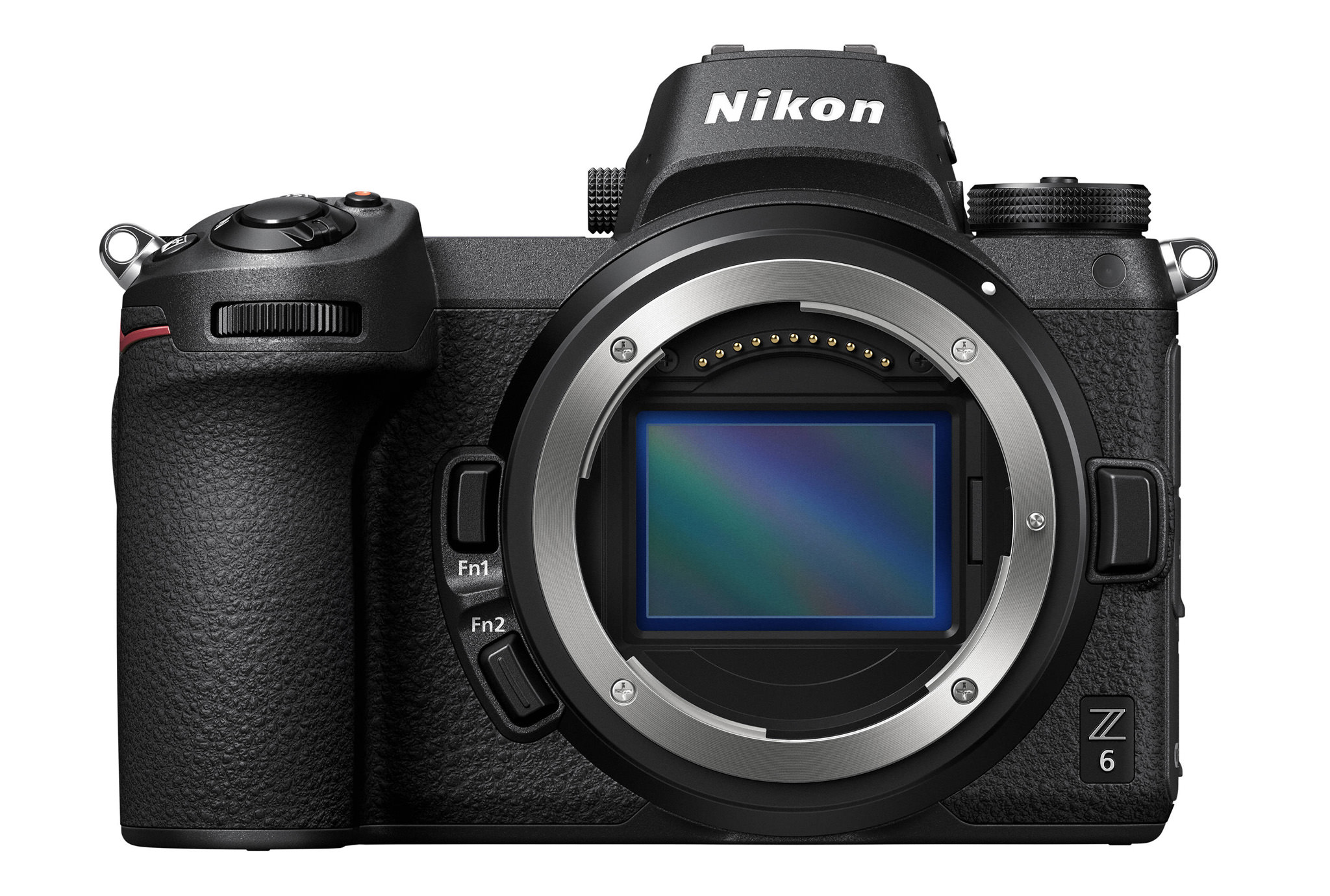 The Reality Behind Nikon Z Banding Issues