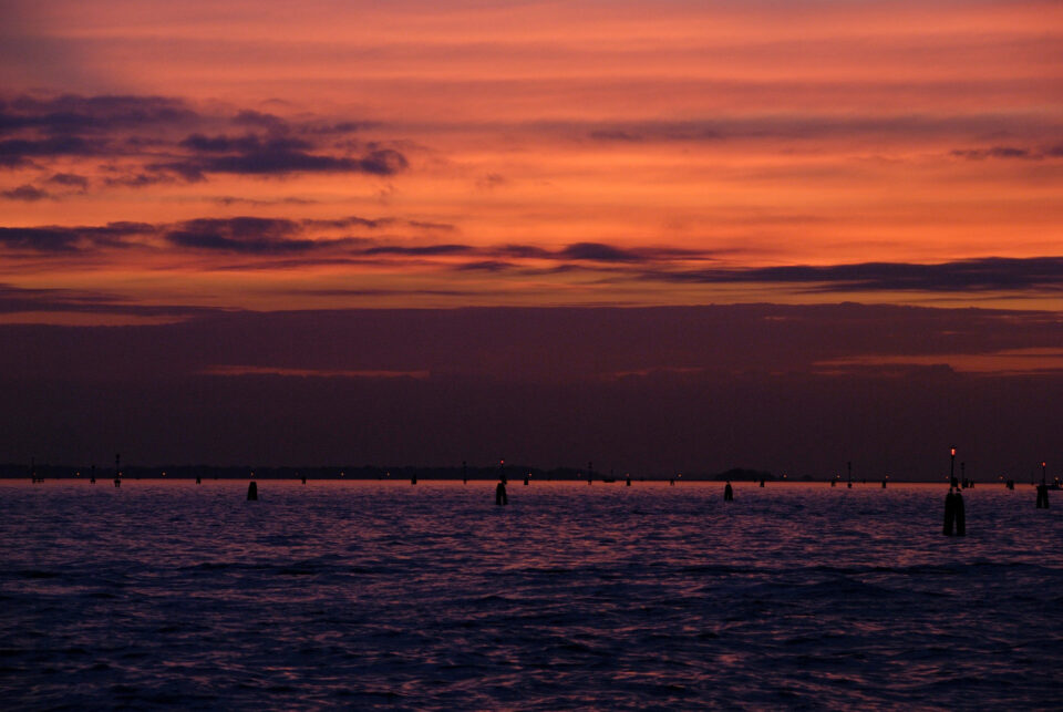 Images of Venice #19