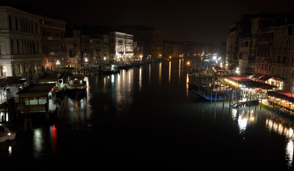 Images of Venice #21