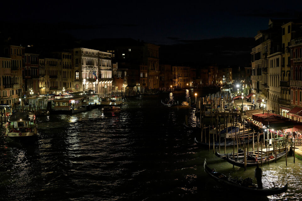 Images of Venice #22