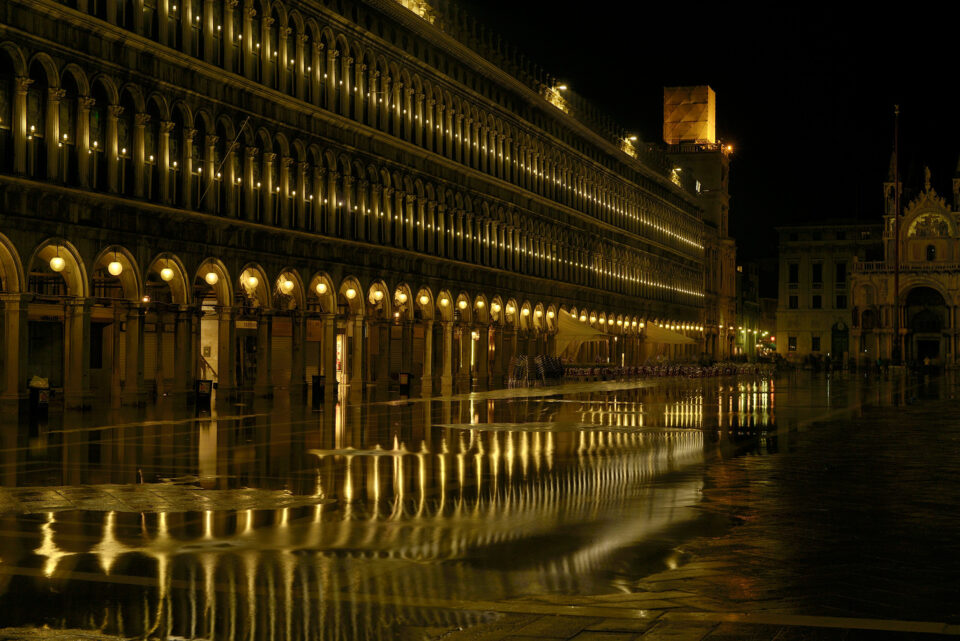 Images of Venice #23