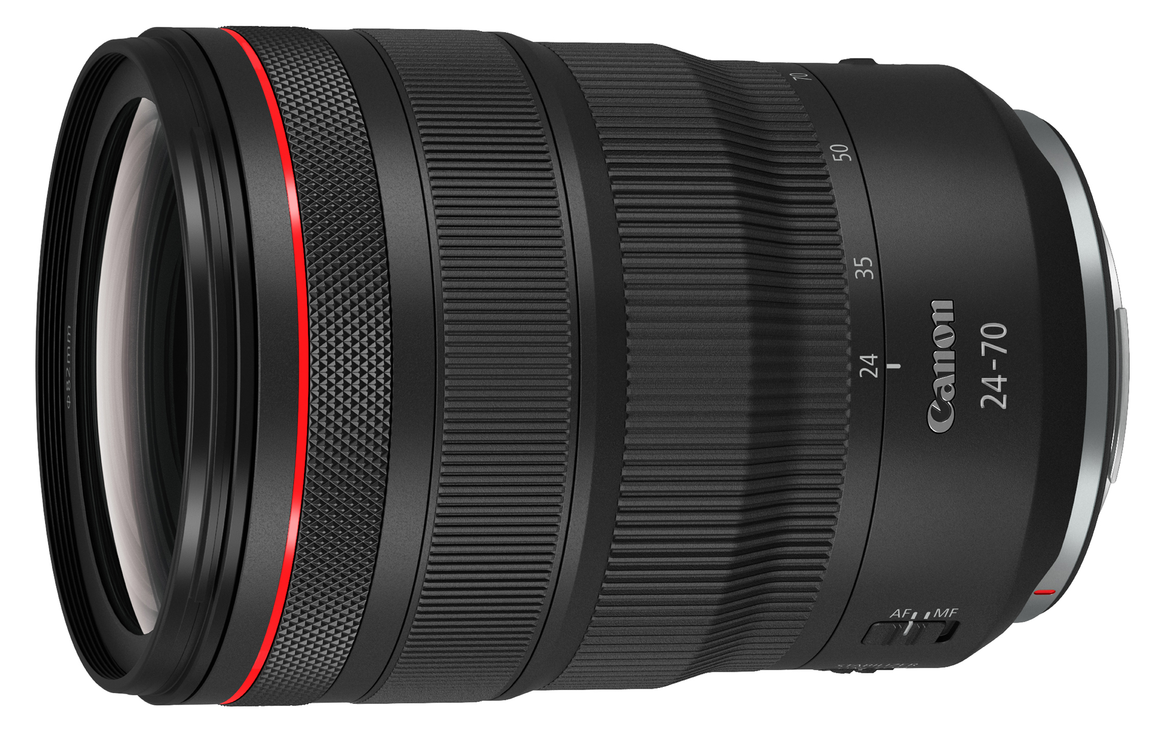 Six Canon Rf Lenses Under Development Photography Life
