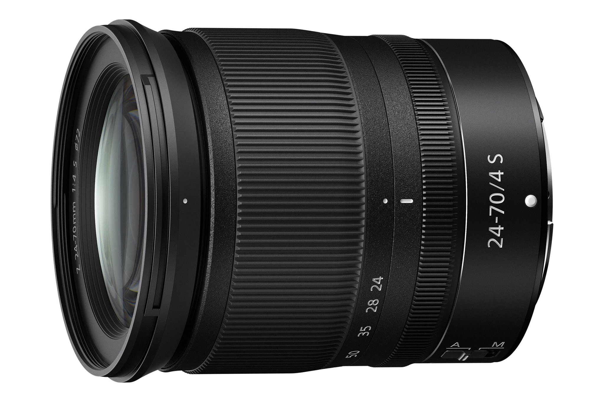 Nikon Z 24-70mm f/4 S Review - Photography Life