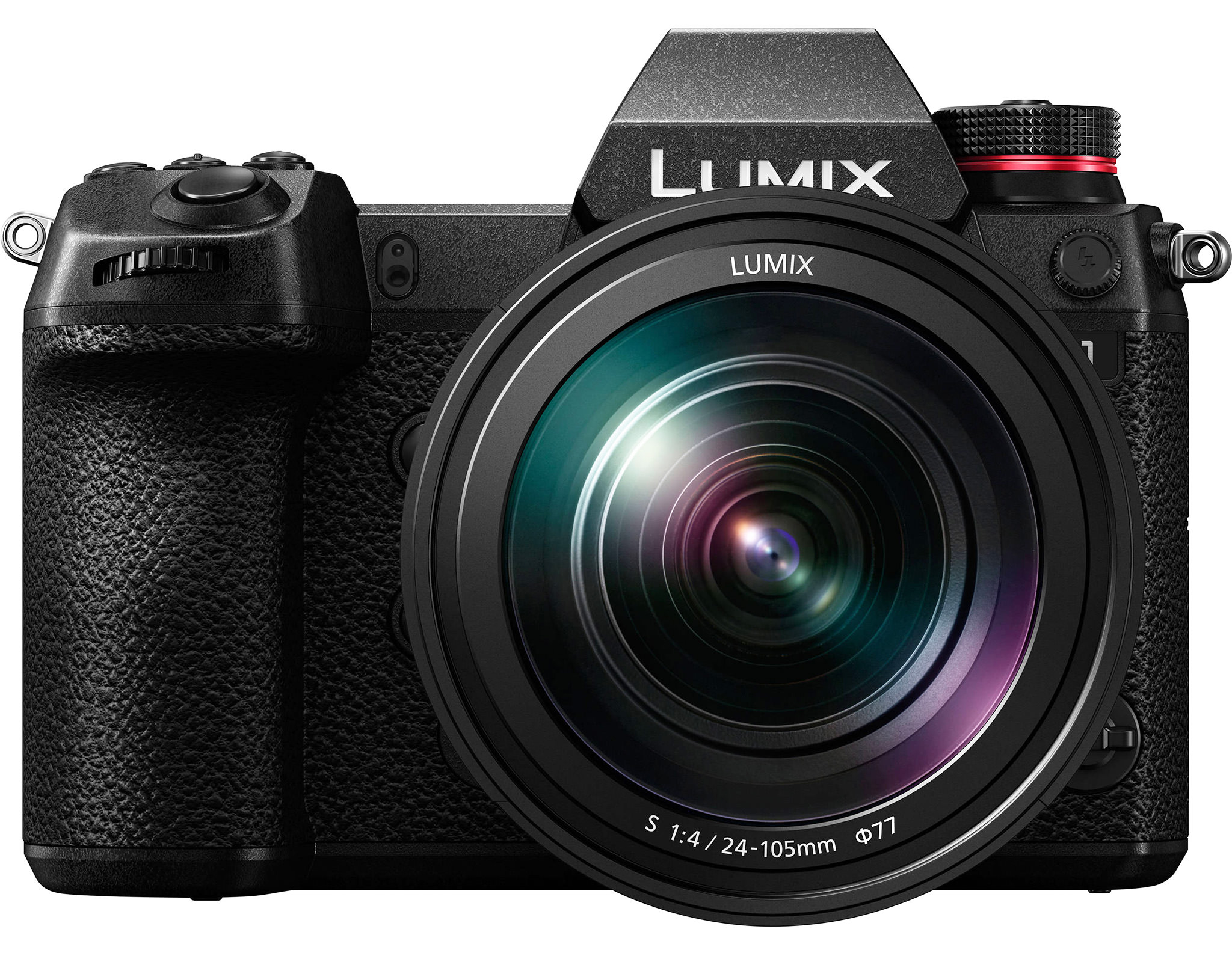 Panasonic S1 And S1r Announcement Photography Life