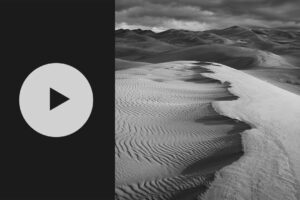 Photography Life Dunes Thumbnail