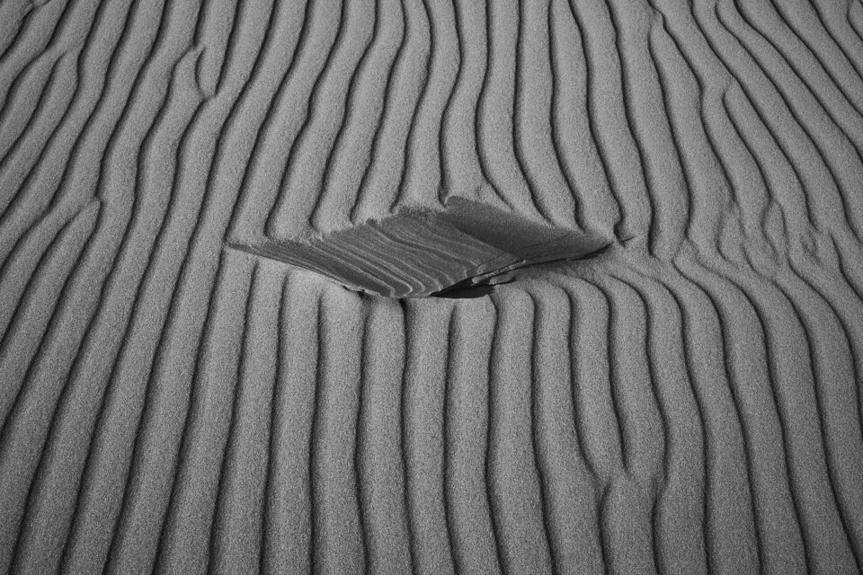 35mm 1.8 Z Sample Dunes 7