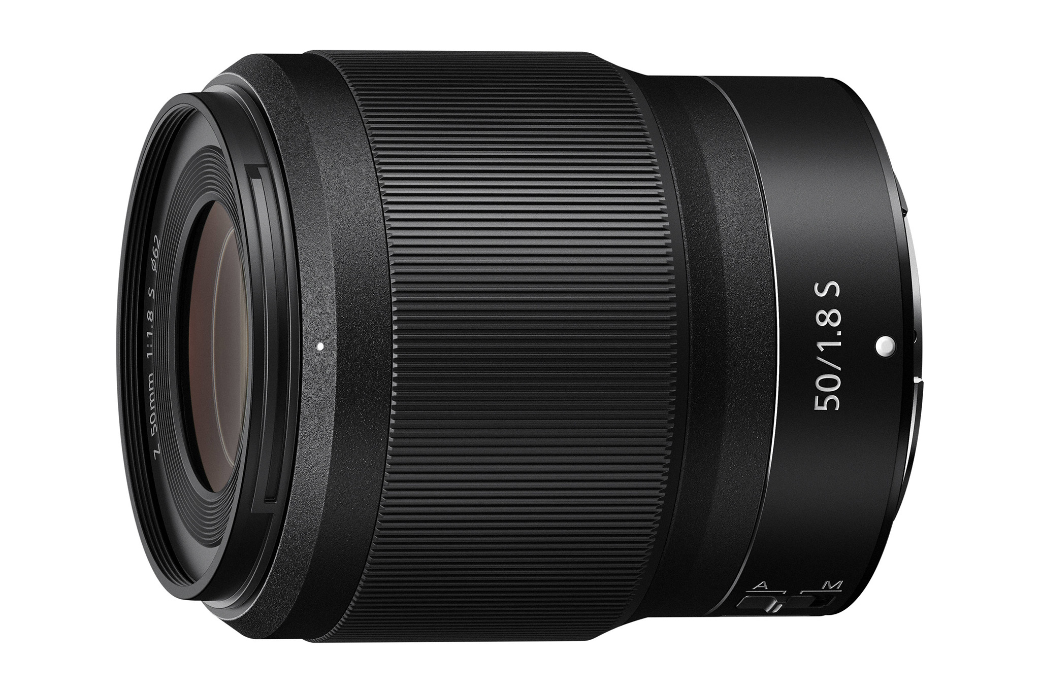 Nikon Z 50mm f/1 8 S Review - Photography Life