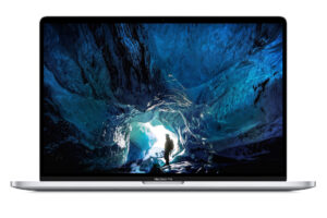 Apple 16 Inch MacBook Pro 2019